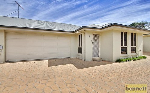 5/56 Windsor Street, Richmond NSW 2753