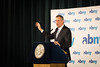 161014_ABNY_Torres0004 (nycmayorsoffice) Tags: abny equity hilton ny midtwon education excellence remarks