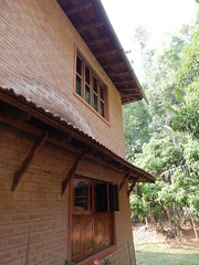 Malenadu  Old Style Traditional Home Photos Clicked By CHINMAYA M RAO (16)