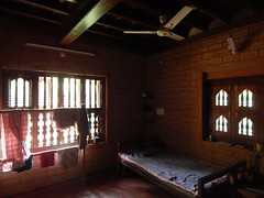 Malenadu  Old Style Traditional Home Photos Clicked By CHINMAYA M RAO (32)