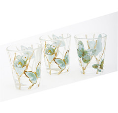 3CGS4063ABC_6 (HOME CYPRESS) Tags: shotglass