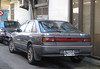 Ford Telstar TX5 2.0 Automatic (rvandermaar) Tags: ford telstar tx5 20 automatic fordtelstar fordtelstartx5 telstartx5 lioho lio ho gd mazda 626 capella mazda626 mazdacapella