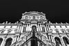 Louvre (http://arnaudballay.wix.com/photographie) Tags: 2016 paris city cityscape septembre ville iledefrance france fr architecture louvre lelouvre museedulouvre museum pyramide musee le