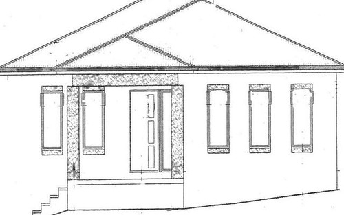 Lot 4161 Delaware Street, Macquarie Hills NSW 2285