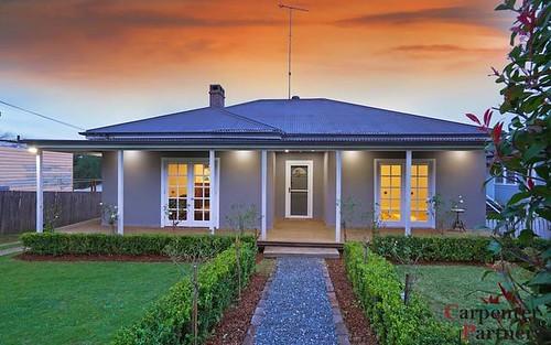 300 Argyle Street, Picton NSW 2571