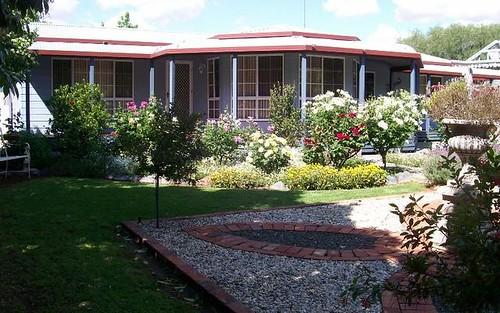 144-146 Jerilderie St, Berrigan NSW 2712