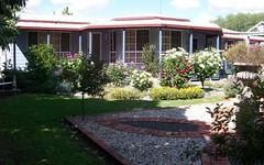 144-146 Jerilderie St, Berrigan NSW