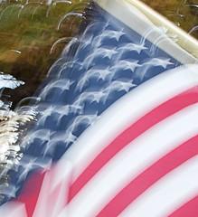 PLDL8087-Edit (Paul L Dineen) Tags: star flag usflag usa usaflag redwhiteblue longexposure bbbb