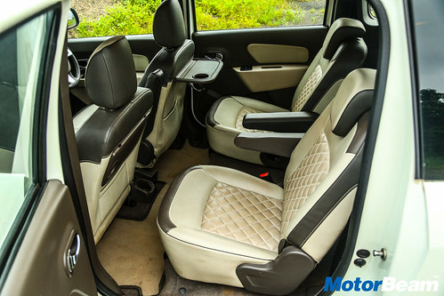 Renault-Lodgy-Long-Term-13