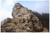 Mountian path / Sentiero di montagna (daril77) Tags: cengio montecengio cogollo veneto vicenza italia italy valdastico altipiano asiago canon eos eos7d 7d