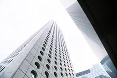 LD4A2269 (Inmediahk) Tags: