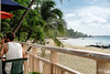 _BON9524_web (AlexDurok) Tags: trinidadtobago beaches sunset bluewater snorkelling rasta englishmansbaybeach ansefourmi turtlebeach arnosvalehotel angelretreat castarabay castararetreats mantaray sheppysautorental rainforest pigeonpoint englishman'sbay roxborough sandypointbeachclub