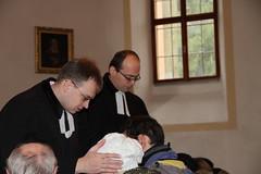 IMG_6425 (ecavliptovskyjan) Tags: krst 2011