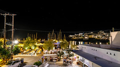 Kythnos Island, Greece (Ioannisdg) Tags: ngc ioannisdg summer greek kithnos gofkythnos flickr greece vacation travel ioannisdgiannakopoulos kythnos loutra egeo gr