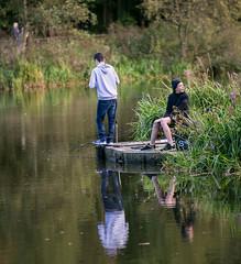 941A3608 (Orrellpenguin) Tags: orrell water park billinge winstanley
