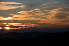 DSC_0398 (Pter_Szab) Tags: mtra matra hungary nature autumn colours mountains galyateto galyatet forest hiking nationalpark landscape
