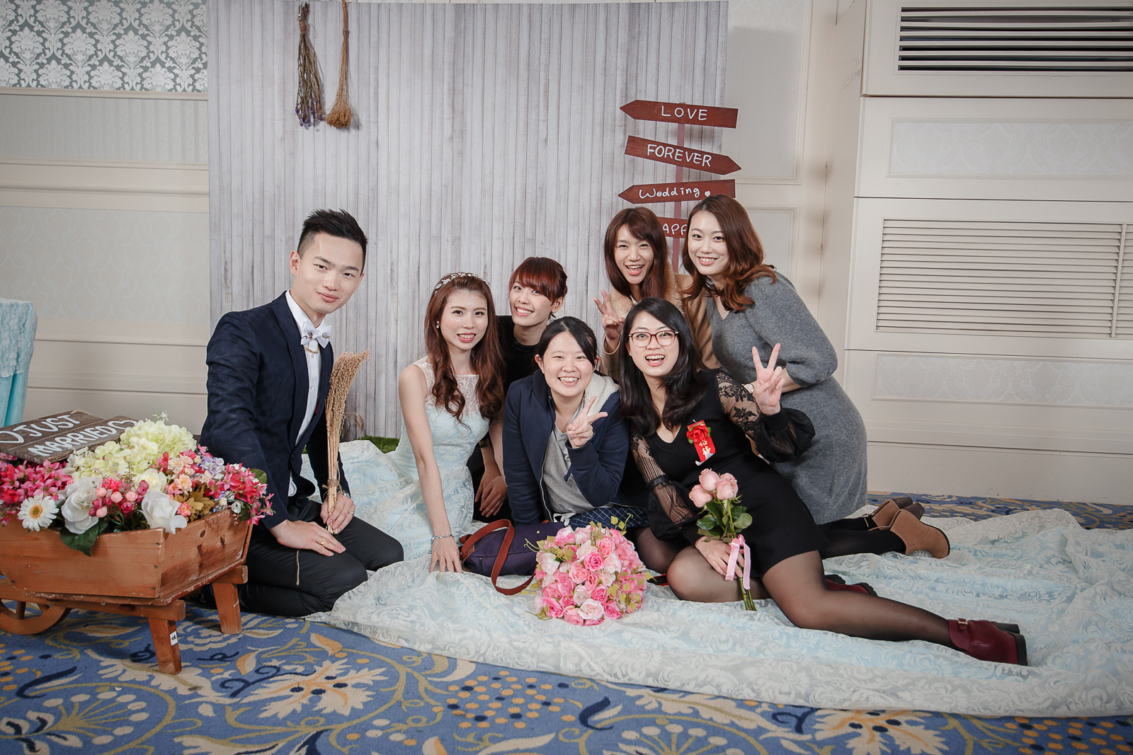 高雄圓山飯店,婚禮攝影,婚攝,高雄婚攝,優質婚攝推薦,Jen&Ethan-346