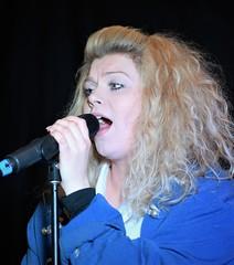 Singer 2