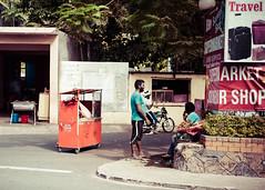 DSC_5811 (Sean Wells) Tags: mauritius eastafrica maurice street seller stall grill travel