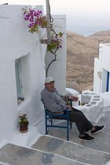 seor (Aproache2012) Tags: navegar velero cicladas mykonos santorini egeo paros