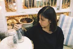 000068-39 (anhyu) Tags: film filmphotography filmcamera ishootfilm 35mm pentax pentaxmesuper 50mmlens hochiminhcity hcmc vietnam saigon