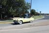 1956 Ford Thunderbird (twm1340) Tags: iowapark tx texas wichita county 2016 rv trip