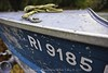 Tom's Boat 021 (uselessbay) Tags: 2016 charlestown nikon nikond700 rhodeisland uselessbayphotography williamtalley boats canoes d700 digital fullframe stilllife uselessbay