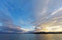 5DS_1721_DxO (john_trefonen) Tags: linmore beach clouds landscape seascape