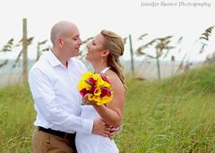 100116_Ashley&Joe_rs_18 (Jennifer Kaczor) Tags: weddingbeach