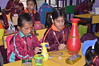 """Primary Jivakul Club- Pot Decoration • <a style=""""font-size:0.8em;"""" href=""""http://www.flickr.com/photos/99996830@N03/30605773954/"""" target=""""_blank"""">View on Flickr</a>"""
