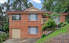 38 Sandalwood Road, Farmborough Heights NSW