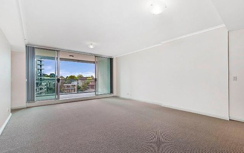 721/2a Help Street, Chatswood NSW 2067