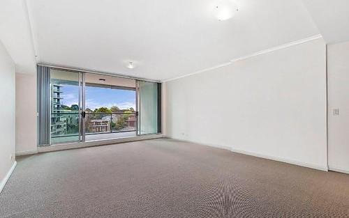 721/2a Help Street, Chatswood NSW 2067
