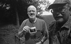 BA Bireley PA Wilds photo safari (rentavet) Tags: vuws vivitarultrawideandslim rodinalstanddevelopment1200 colton point analog explored hp5