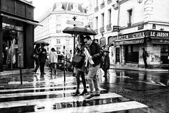 Paris, 2016 (Reinhard-Thomas) Tags: paris france street photography people urban public life moment francais french city travel atmosphere