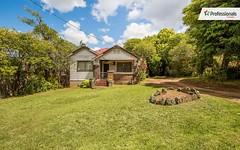 10 Elder Road, Dundas NSW