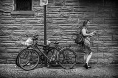 Chinatown (Roy Savoy) Tags: bw blackandwhite streetphotography street flickr city people nyc roysavoy newyorkcity newyork blacknwhite streets streettog streetogs ricoh gr2 candid explore candids photography streetphotographer 28mm nycstreetphotography gothamist tog mono monochrome flickriver snap digital monochromatic blancoynegro