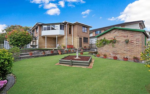 2/30 Melbourne Street, East Gosford NSW 2250