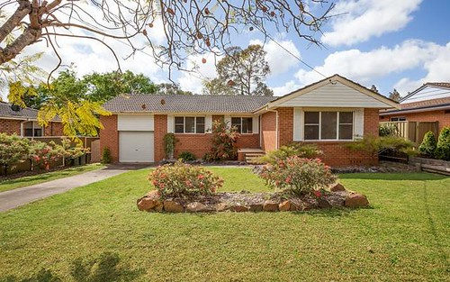 10 Woodland Crescent, Narellan NSW 2567