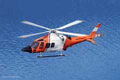 AW109 Trekker (Leonardo S.p.A) Tags: leonardo helicopters aw109 trekker