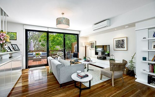 7/3-5 Norman Street, Concord NSW