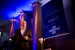 Seminário Desafios do Crescimento 2016 (SEBRAE/RS) Tags: empreendedorismo inovação leandro karnal sebraers endeavor