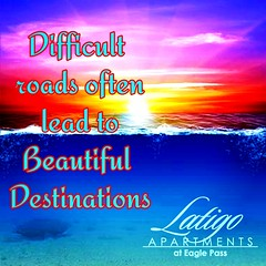 #back to #business at #latigoeaglepass #difficult roads often #lead to #beautiful #destinations #luxury #lifestyle #black #friday #specials (latigoeaglepass) Tags: lifestyle beautiful lead latigoeaglepass destinations specials friday difficult black back luxury business