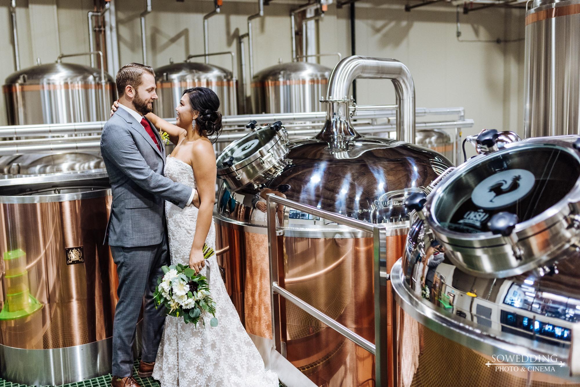 2016June25-Rachel&Kevin-wedding-HL-SD-0257