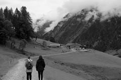 IMG_0091+ (Falko.Lehmann) Tags: rauris sterreich austria landscape