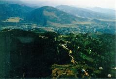 198910.063.nepal.sarangkot.pokhara (sunmaya1) Tags: nepal sarangkot