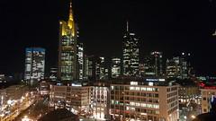 Frankfurt am Main 20161123 (ahellmann) Tags: frankurt am main skyline europe europa commerzbank