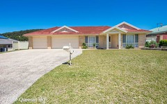 6 Bass Close, Corlette NSW