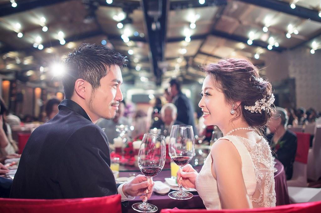 035蘆洲晶贊婚禮拍攝