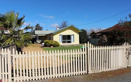43 Corowa Road, Mulwala NSW 2647
